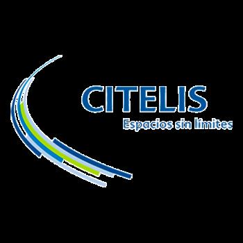 citelis