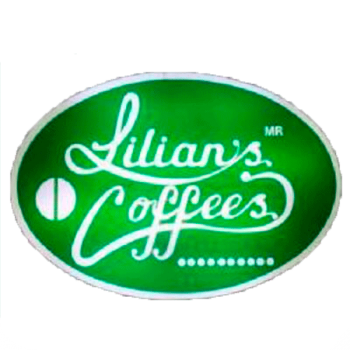 lilians-coffees