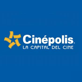 cinepolis2